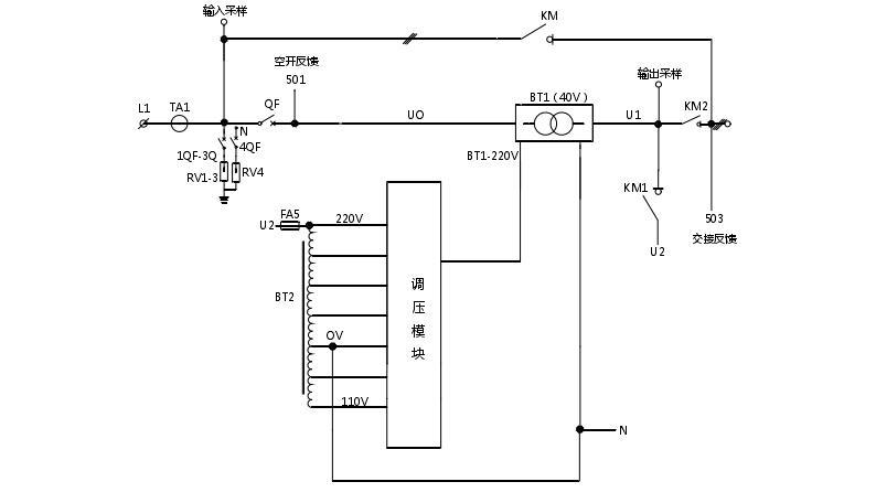 三相不平衡电压补偿原理图.jpg