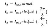 三相交流电流的表达式.png